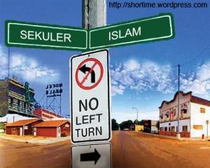 islam-vs-sekuler-copy