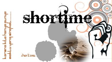 short1