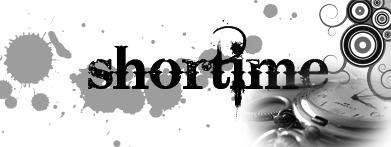 shortime1